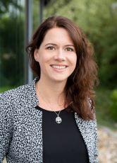 Antonia Krüger
