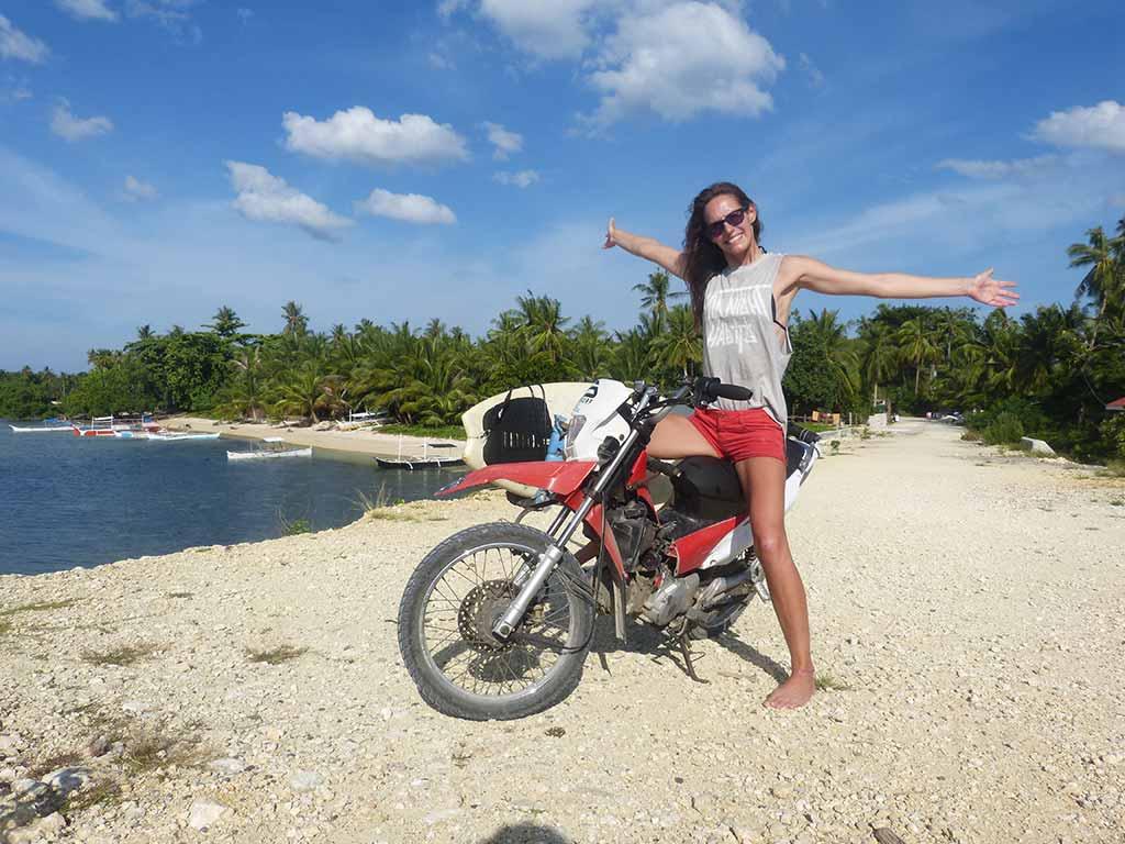 Reiseblogger aus Leidenschaft: Freigeister Teil 4