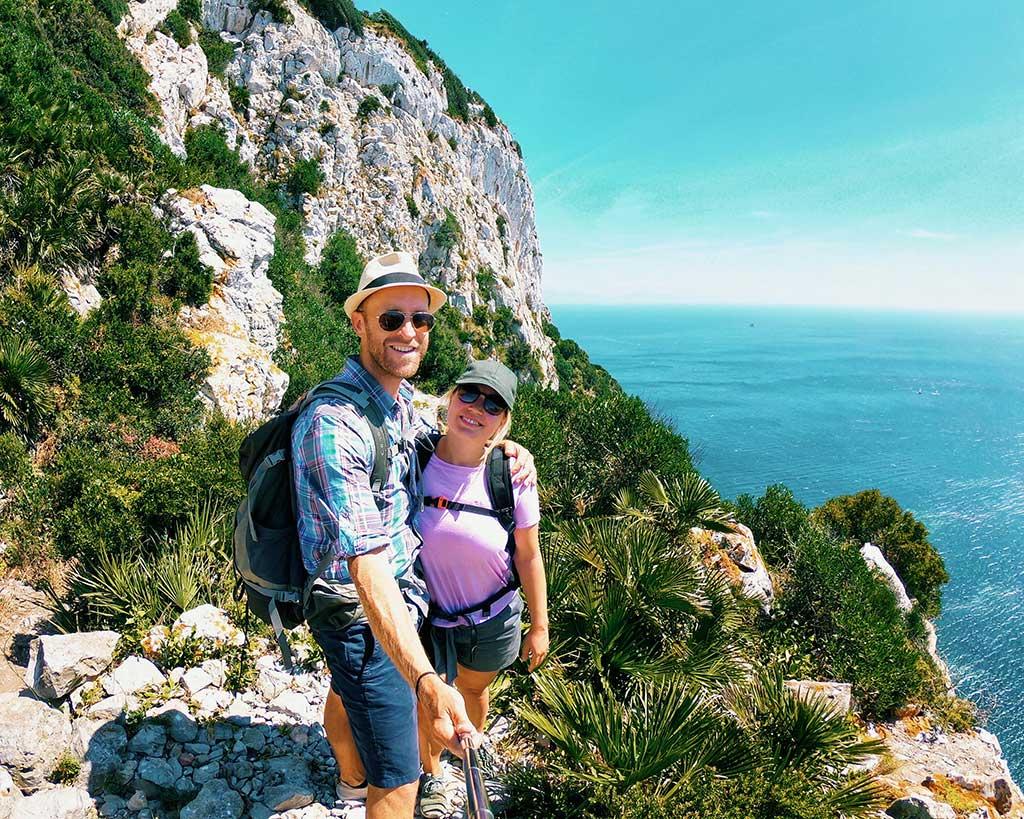 Auswandern, aussteigen, die Welt bereisen: Freigeister Teil 5