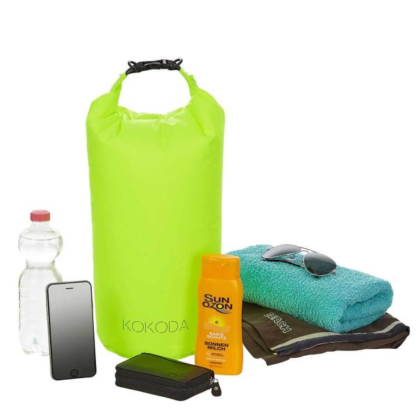 Wasserdichter Drybag