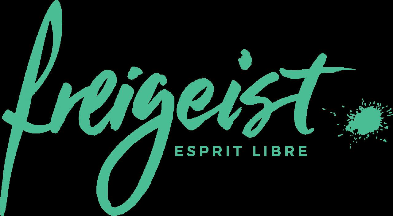 freigeist-logo-1