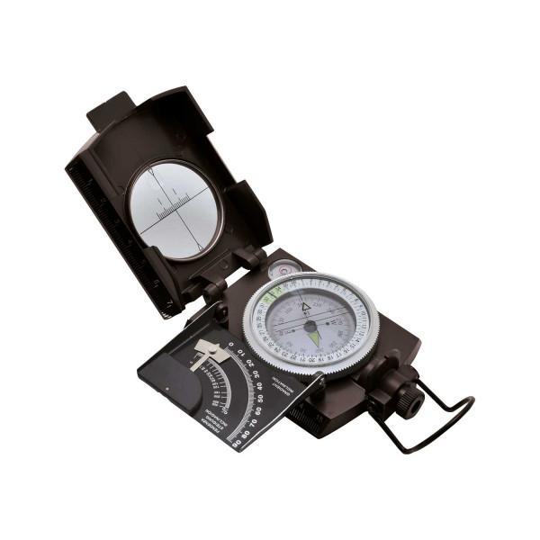 baladeo Peilkompass Topo II